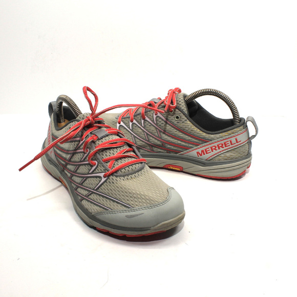 797a7f64aceae Merrell Bare Access Arc 3 Barefoot Running Shoes